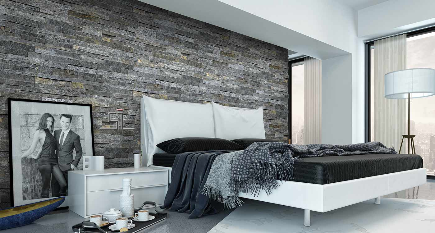 3d Brick Wallpaper South Africa Designer Natural Stone Wall Cladding Tiles Ideas For
