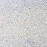 A32 Chantry Banded English Limestone - Natural Stone Projects