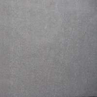 B23 Stretton English Grey Limestone - Natural Stone Projects