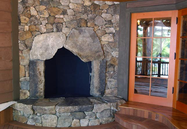Photo Gallery Stone Age Design Llc Nh Stone Mason