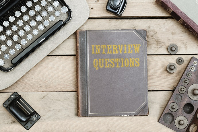 How to Answer 7 Common Teaching Assistant interview Questions