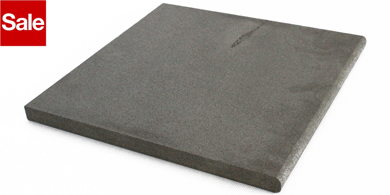 Pool Coping Tiles Stone Central