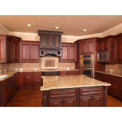 Small Crop Of Kitchen Cabinets Gallery Of Pictures