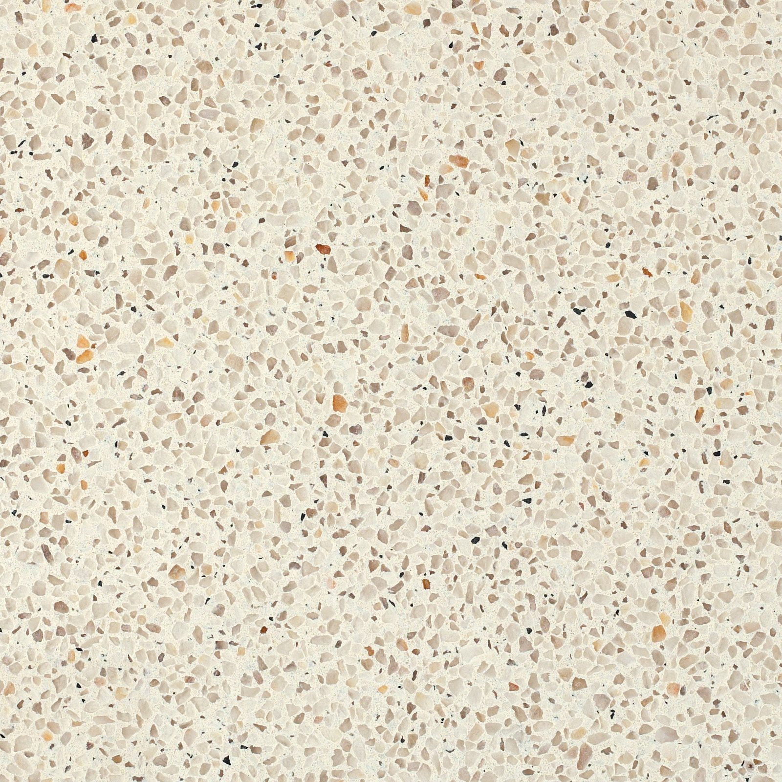 Quartz Stone Colors : Caesarstone quartz stone creek surfaces