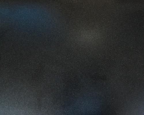 Honed Matt Black Granite Stone Culture