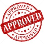 Approved for Unsecured Business Loans, Business Funding, Business Loan