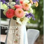 THE SCOOP # 131