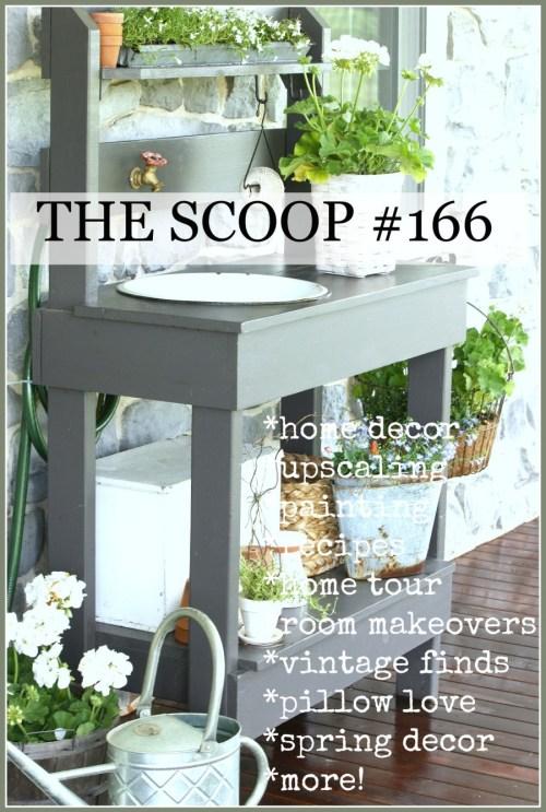 THE SCOOP -4-13-15-stonegableblog.com