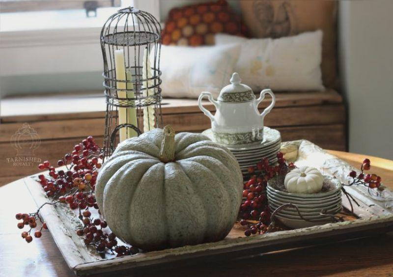 pumpkin_vignette_breakfast_table3