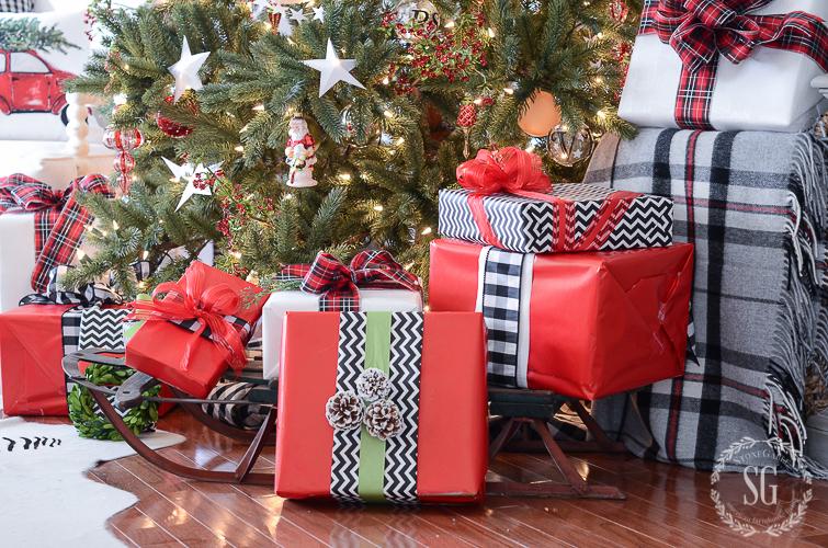 christmas tree-10-2