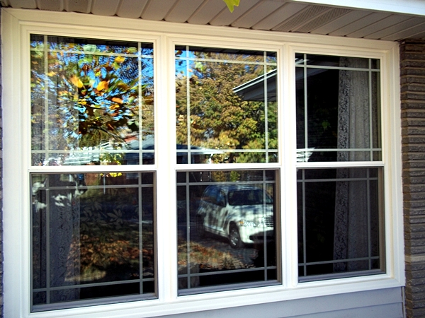 Double Hung Vs Single Hung Window