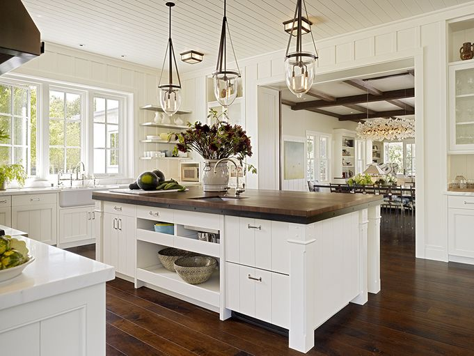 How To Renovate A Kitchen On A Budget Euffslemani