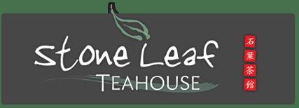 tea-weblogo