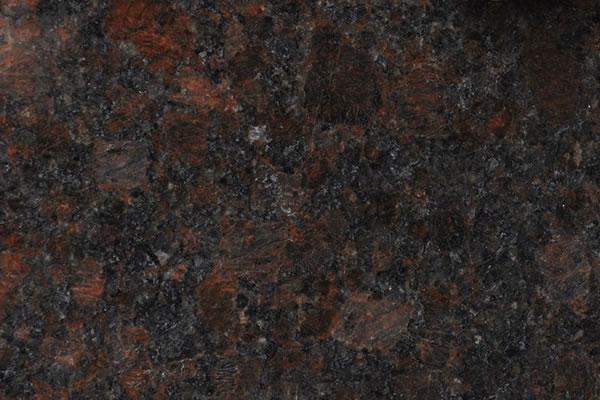 Honed Marble Countertops Stonemart   Coffee Brown