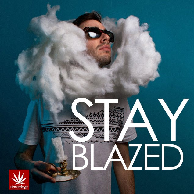 Weed Wallpaper Iphone Mobile Wallpaper For Stoners Stoner Pictures Stoner Blog