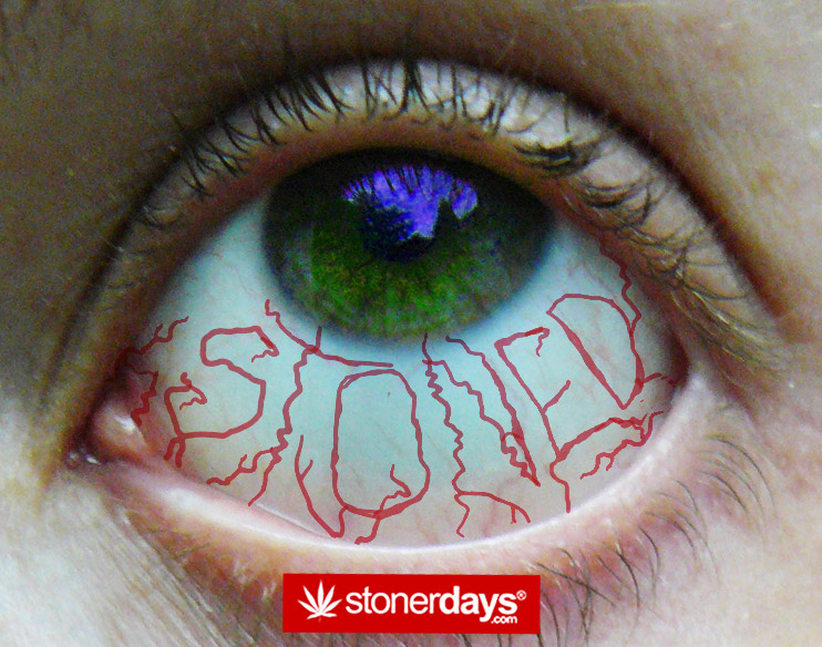 Girl Smoke Weed Wallpaper Hd Mobile Wallpaper For Stoners Stoner Pictures Stoner Blog
