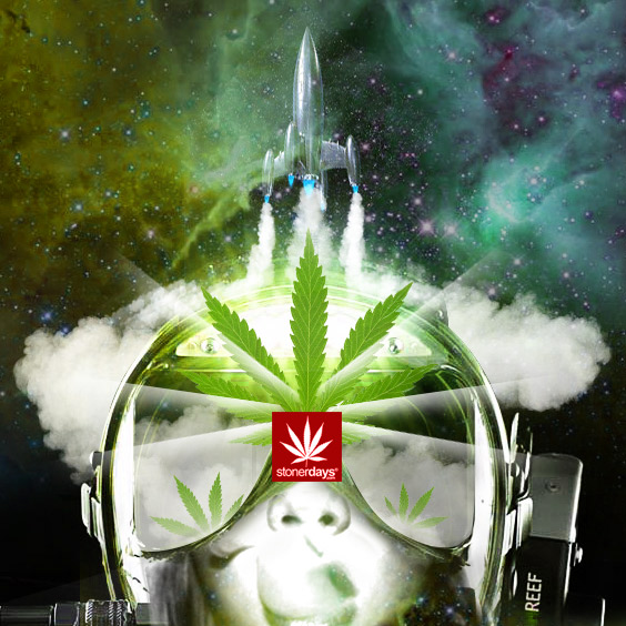 Sick Iphone Wallpapers Hd Mobile Wallpaper For Stoners Stoner Pictures Stoner Blog