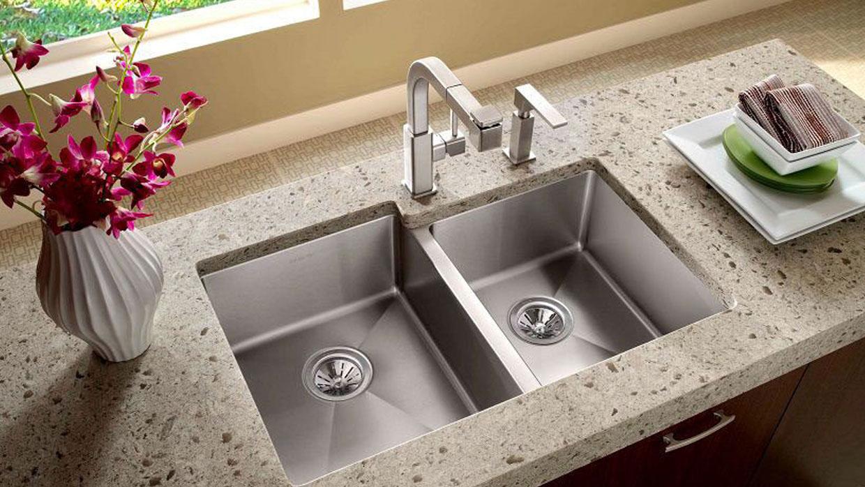 Quotkitchen And Bathroom Sinks In Ottawa Stonesense