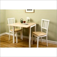 Kitchen Tables for Small Spaces  Stone's Finds