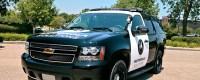 Emergency Vehicle Lighting   Stone's Mobile Radio