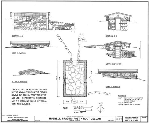 Come Costruire Una Cantina Interrata  sc 1 st  Natashamillerweb & Root Cellar Plans Pdf - Natashamillerweb