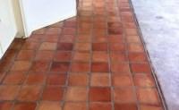 Saltillo Tile Houston | Tile Design Ideas