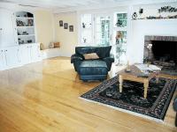 Pine Living Room Floor - Best site wiring harness