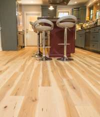 Maple Prefinished Oil Flooring | Great Value | Ships ...