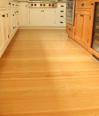 Douglas Fir Flooring