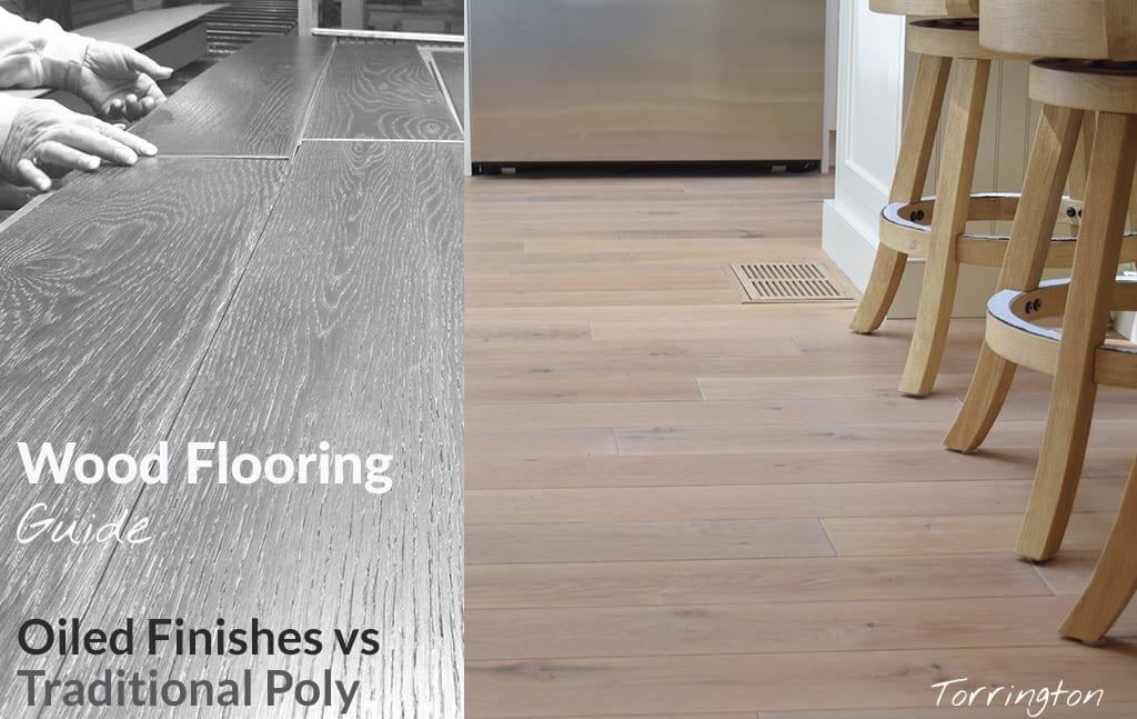 Wood Floor Sealer Vs Finish Taraba Home Review