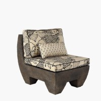 Commercial Outdoor Daybeds, Outdoor Sofa Furniture | Stone ...