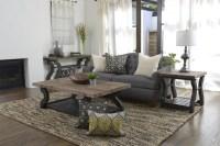 SCF Blog | Bohemian Style Decor