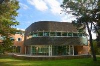 Campus Map | Stony Brook Southampton