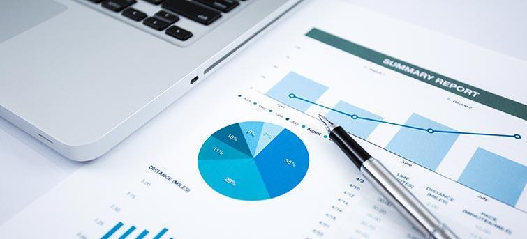 Careers in Analytics Overview, Required Skills, Top Universities
