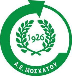 ae mosxatou5