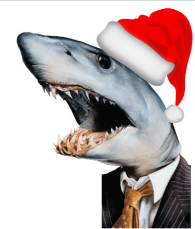 Christmas campaign launched to crack down on loan sharks - Stop Loan Sharks