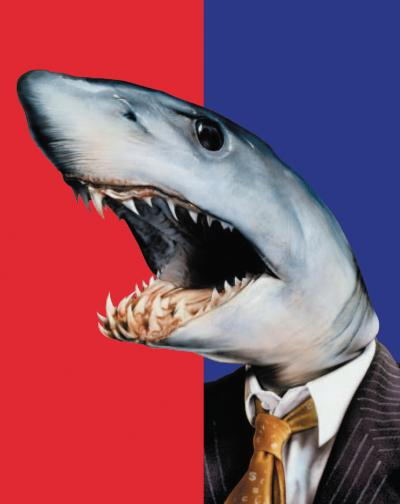NEW campaign warns residents against borrowing from loan sharks in Stoke - Stop Loan Sharks