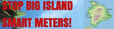 stop-smart-meters-big-island