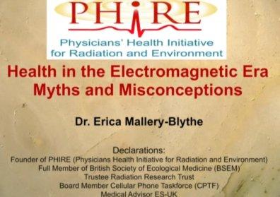 2015-08-18 - PHIRE - Mallery-Blythe