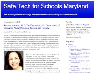 20160126115025_012616safe-tech-for-schools