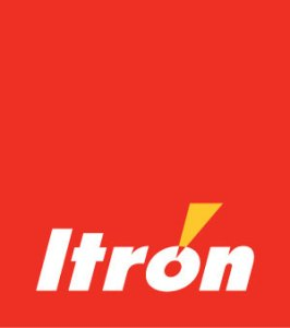 Itron_Logo_Ribbon
