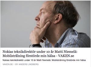 matti-niemela%cc%88-former-technical-director-for-nokia