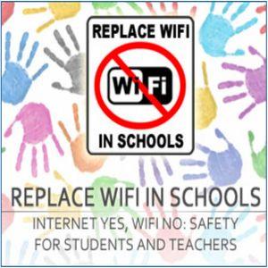 wifi-schools_0