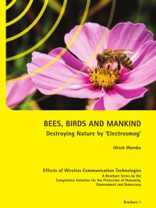 bees-birds-and-mankind