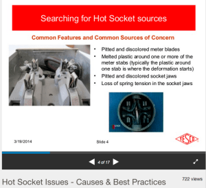 hot-socket-issues-causes-and-best-practices