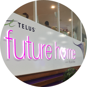 telus-future-home
