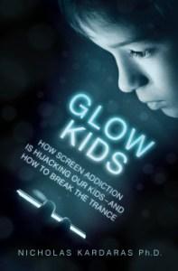 glow-kids