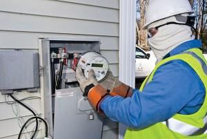 smart-meter-installer