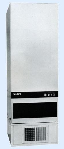 Unidare R15 Storage Heater
