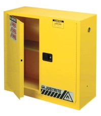 flammable storage cabinets used | Roselawnlutheran